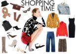 Εκπτώσεις: ρούχα, παπούτσια και αξεσουάρ που θα βρεις σε σούπερ τιμή