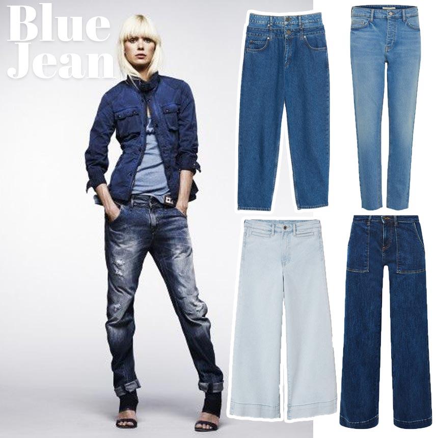 2ee0ce02e12 Τζιν παντελόνια: Βρήκαμε τα ωραιότερα κομμάτια της αγοράς για να ...