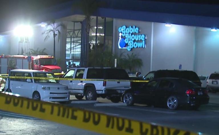 Πυροβολισμοί στο Λος Άντζελες – Πληροφορίες για πολλά θύματα   tlife.gr