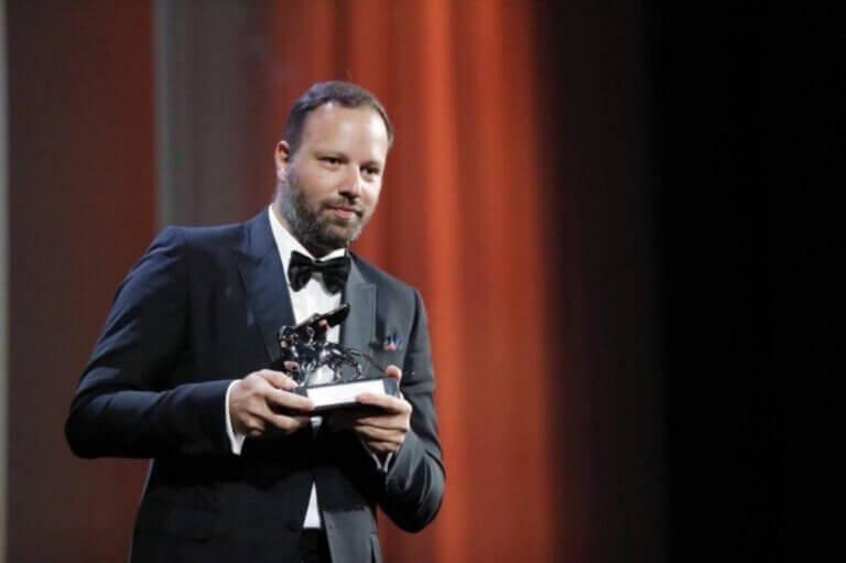 Πέθανε ο πατέρας του σκηνοθέτη Γιώργου Λάνθιμου | tlife.gr