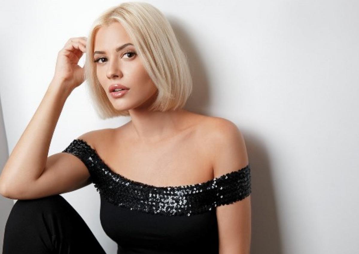 Λάουρα Νάργες: Έτσι διατηρεί τη σιλουέτα της! | tlife.gr