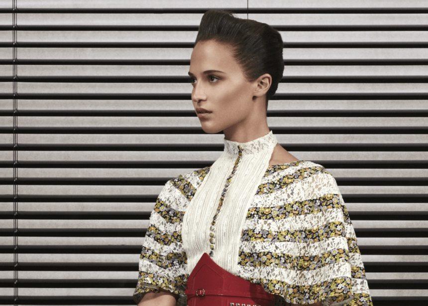 Louis Vuitton: Το νέο lookbook με πρωταγωνίστριες τις διάσημες γυναίκες του Χόλιγουντ | tlife.gr