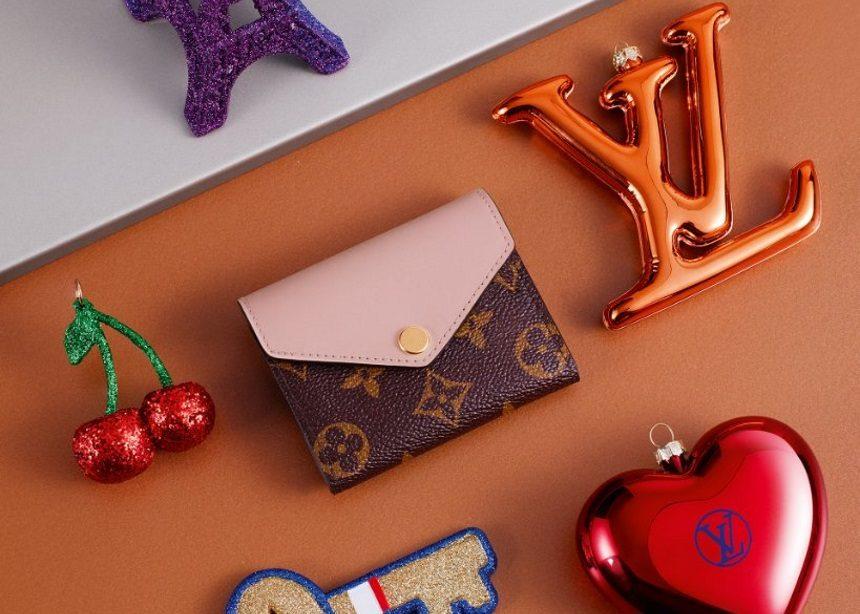 Ο οίκος Louis Vuitton σχεδιάζει για πρώτη φορά ακουστικά (και θα σου αρέσουν πολύ) | tlife.gr