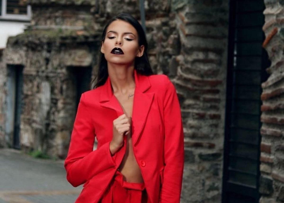 Μέγκι Ντρίο: Άλλαξε τα μαλλιά της – Αυτό είναι το νέο look! | tlife.gr