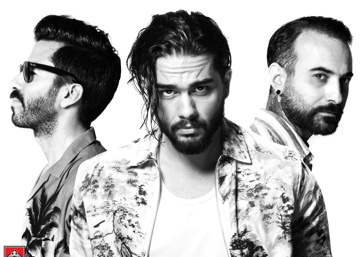 ΜΕΛΙSSES: Έγραψαν ιστορία στο airplay και τις ψηφιακές πωλήσεις του 2018 | tlife.gr