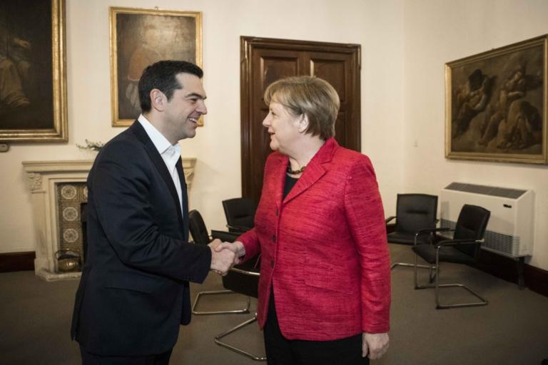 Επίσκεψη Μέρκελ στην Ελλάδα: Πού απαγορεύονται οι συγκεντρώσεις και οι πορείες | tlife.gr
