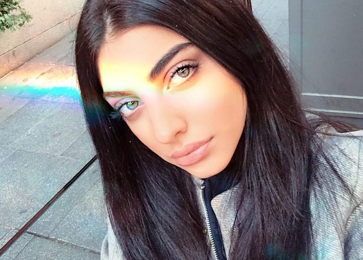 Ειρήνη Καζαριάν: Το πρώτο της μήνυμα στο instagram, μετά το ροζ δημοσίευμα [pic] | tlife.gr
