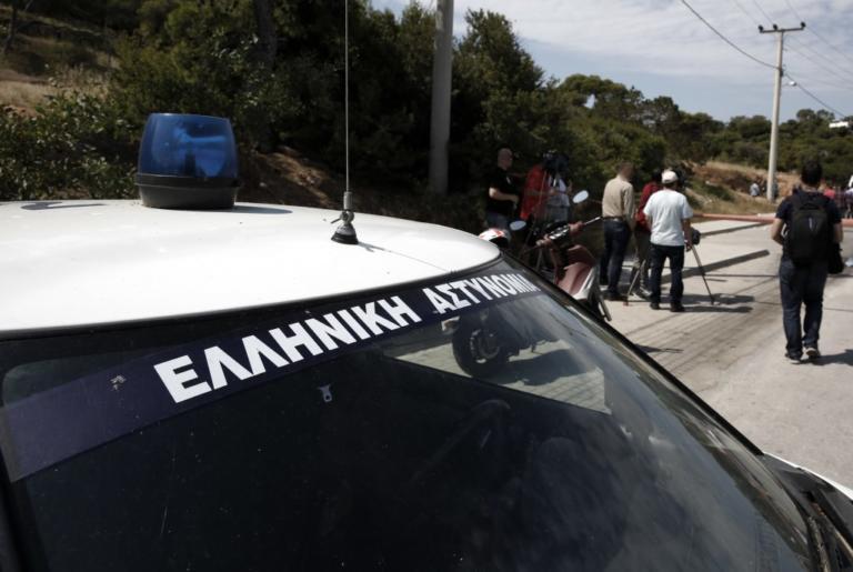 Θρίλερ στο Πόρτο Χέλι! Νεκροί βρέθηκαν ένας αστυνομικός και η φίλη του! | tlife.gr