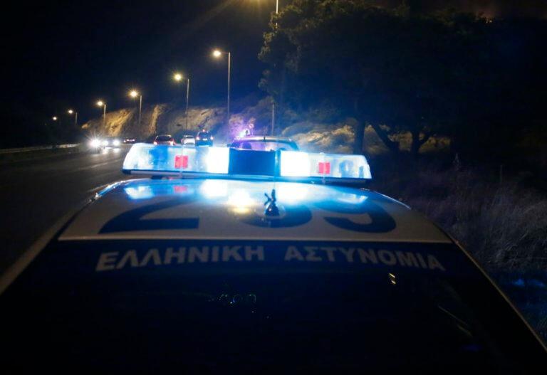 Τραγωδία με νεκρό βρέφος στη Θεσσαλονίκη – Γέννησε μόνη και της έπεσε από τα χέρια | tlife.gr