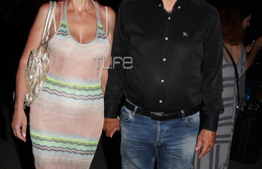 Ελληνίδα ηθοποιός χώρισε μετά από ένα χρόνο σχέσης | tlife.gr