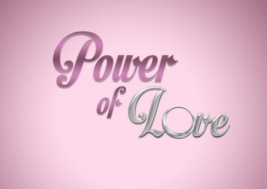 Παίκτρια του φετινού Power of Love αποκαλύπτει: «Δέχομαι απειλές για τη ζωή μου. Έχω ενημερώσει την αστυνομία…» | tlife.gr