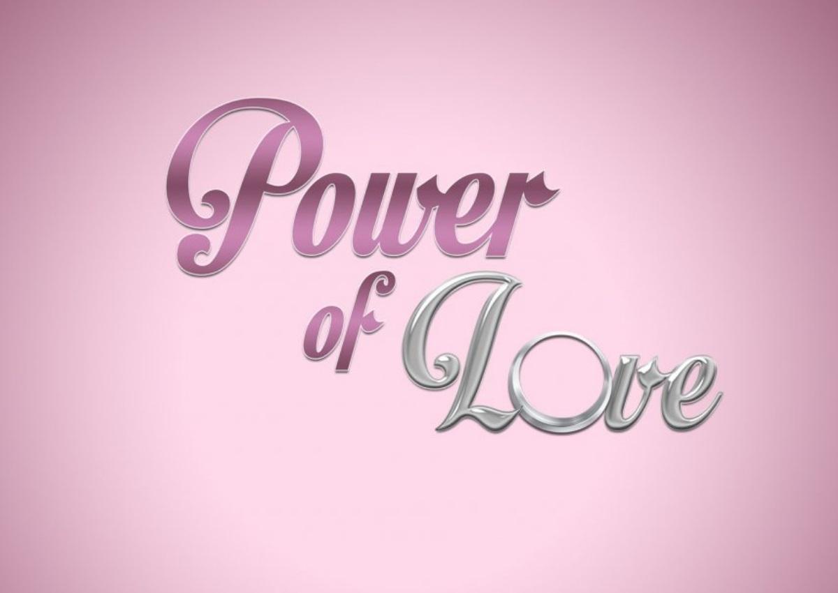Power of Love: Ποιος παίκτης ήταν επαγγελματίας στρίπερ πριν μπει στη βίλα της Κωνσταντινούπολης;   tlife.gr