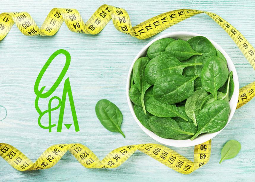Απορίες για δίαιτα και ισορροπημένη διατροφή! Στείλε την ερώτησή του στον Δημήτρη Γρηγοράκη | tlife.gr