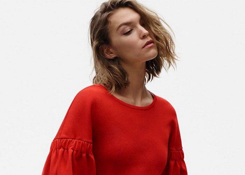 Πως θα φορέσω το χριστουγεννιάτικο πουλόβερ μετά τις γιορτές; | tlife.gr
