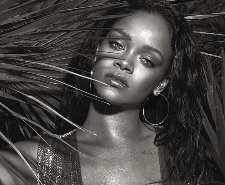 Η Rihanna θα λανσάρει τη δική της μάρκα ειδών πολυτελείας   tlife.gr