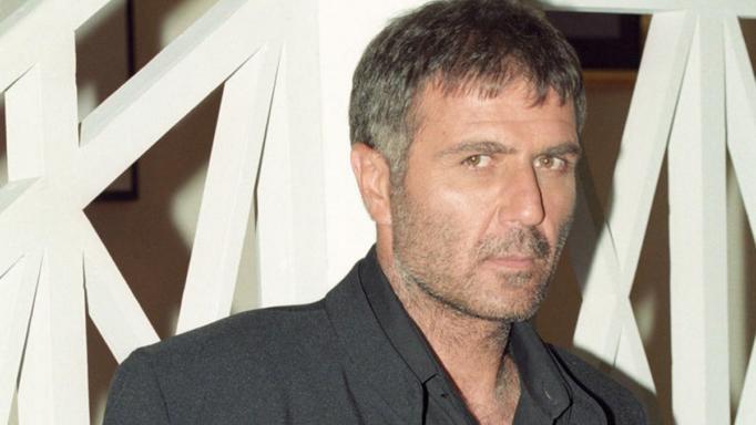 «Όχι ότι έκανε κάτι παραπάνω ο Σεργιανόπουλος, όλοι κάνουμε τα ίδια και χειρότερα, αλλά…» | tlife.gr