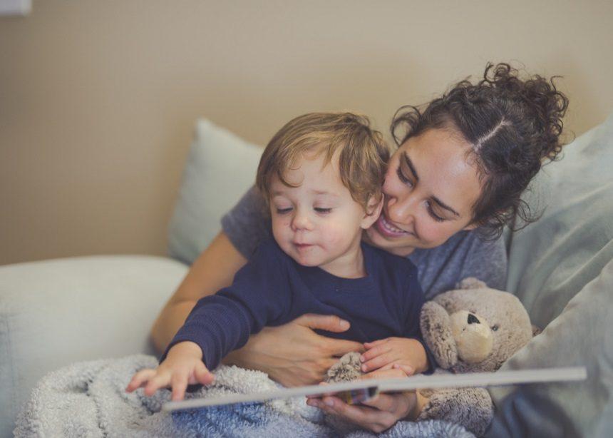 Μονογονεϊκή οικογένεια: Έρευνα αποτιμά τις επιπτώσεις στα παιδιά και… δεν τις βρίσκει | tlife.gr
