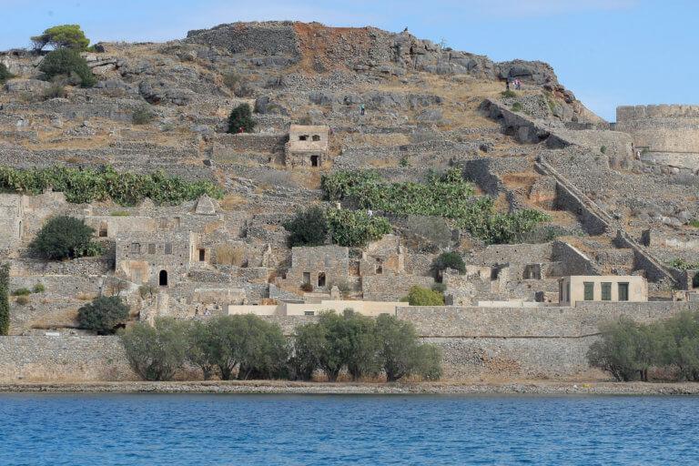 Σπιναλόγκα: Και επίσημα υποψήφια για Μνημείο Παγκόσμιας Κληρονομιάς της UNESCO | tlife.gr