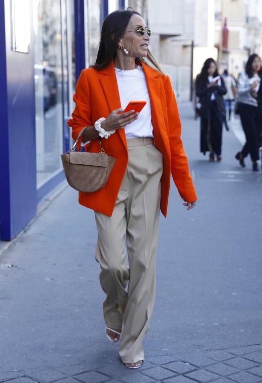 Παρίσι με timeless τσάντα | tlife.gr