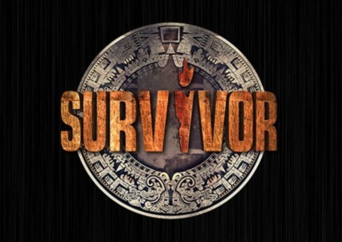 «Ο αδερφός μου φέτος ήθελε να μπει στο Survivor. Έφτασε μέχρι τα τελικά casting, αλλά τελικά δεν τον επέλεξαν» | tlife.gr