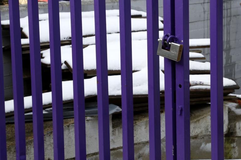 Κλειστά σχολεία στην Αττική: Πού μπαίνει λουκέτο την Τετάρτη 09/01 | tlife.gr