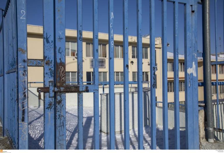 Κλειστά τα σχολεία τη Δευτέρα (14/01) – Νέα απεργία ΟΛΜΕ, ΔΟΕ | tlife.gr