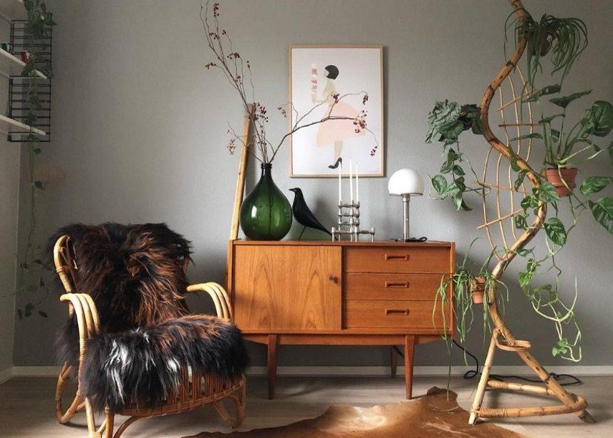 Baby bye, bye, bye: Τέσσερις τάσεις που οι interior designers ψηφίζουν για… trendexit! | tlife.gr
