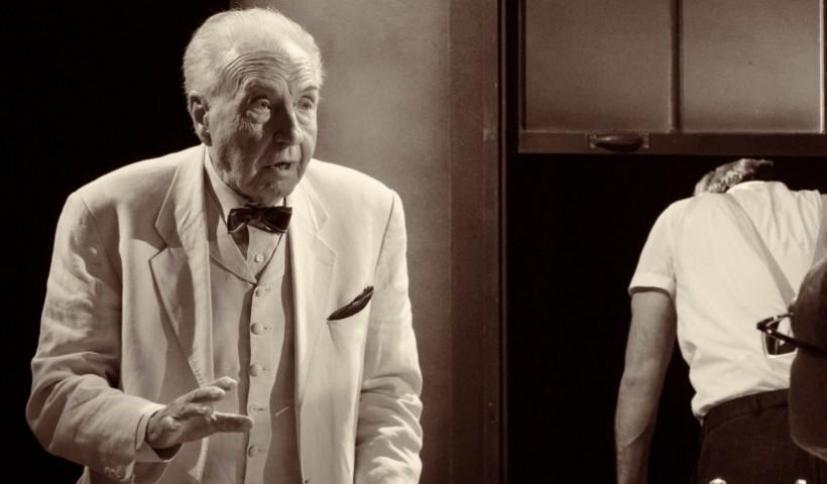Τρύφων Καρατζάς: Πότε και πού θα γίνει η κηδεία του αγαπητού ηθοποιού | tlife.gr