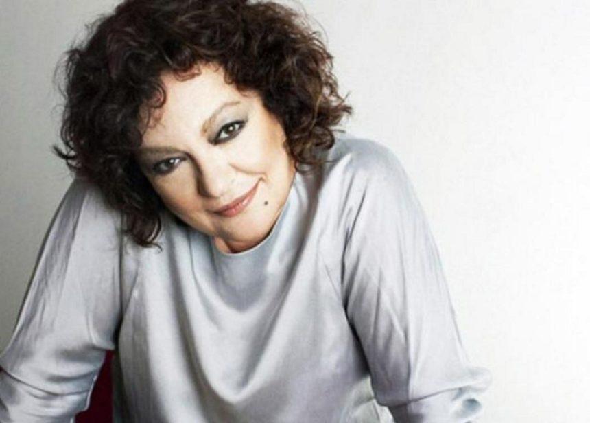 Βαρύ πένθος για την Τάνια Τσανακλίδου – Έφυγε από τη ζωή αγαπημένο της πρόσωπο   tlife.gr