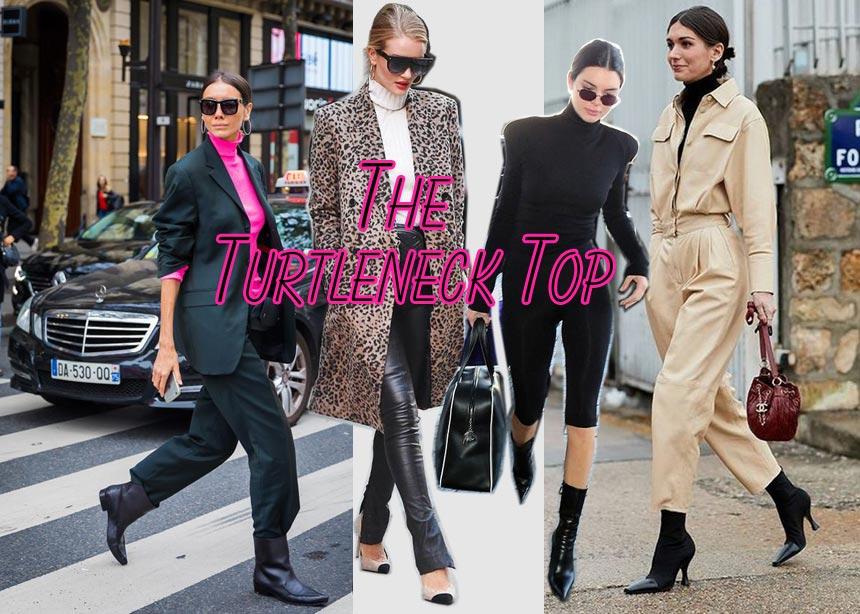Ζιβάγκο: Πως να το φορέσεις κάθε ώρα της ημέρας κάνοντας stylish συνδυασμούς | tlife.gr