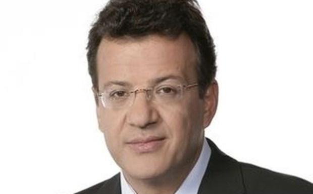 ΣΚΑΪ: Η επίσημη ανακοίνωση για τον νέο Διευθυντή Ειδήσεων | tlife.gr