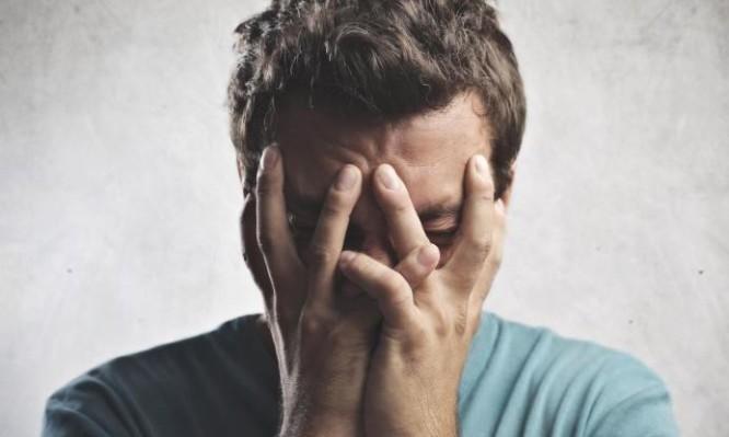 Νευρικός κλονισμός: Τι είναι ακριβώς – Ποια είναι τα σημάδια [vid] | tlife.gr