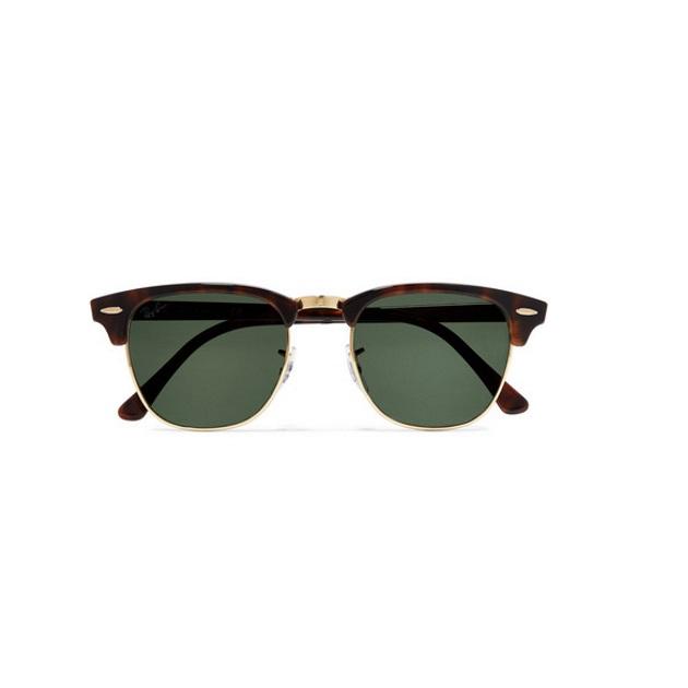 Γυαλιά Ray Ban | tlife.gr