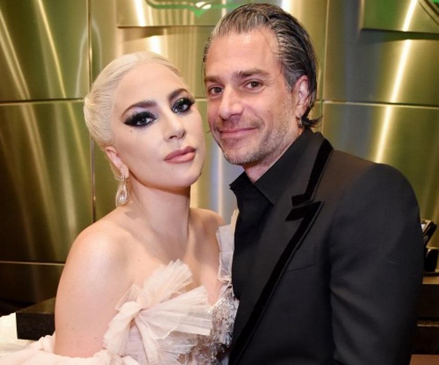 Είναι οριστικό! Διαλύθηκε ο αρραβώνας της Lady Gaga με τον Christian Carino και αυτός είναι ο λόγος | tlife.gr