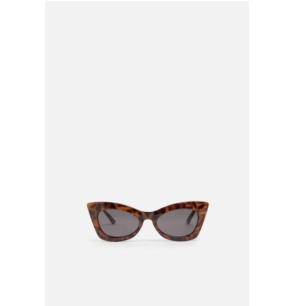 Γυαλιά Zara | tlife.gr
