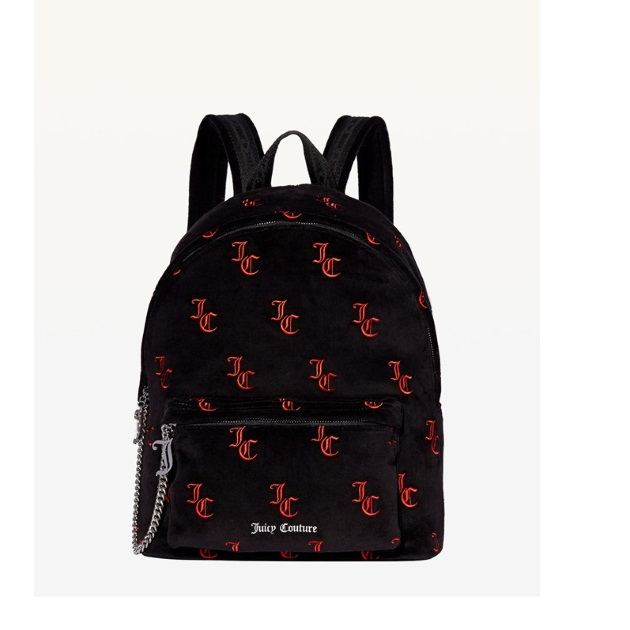 Backpack Juicy Couture | tlife.gr