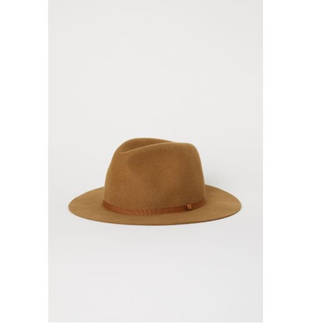 Kαπέλο Zara | tlife.gr