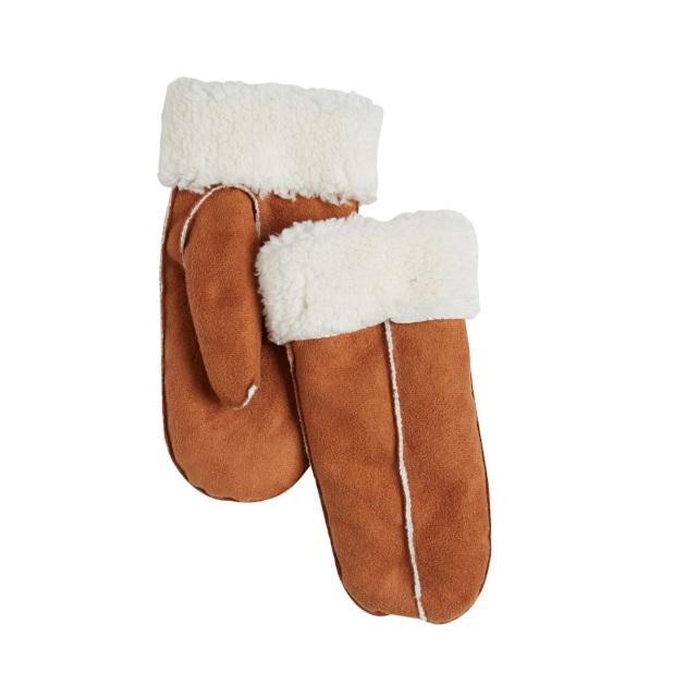 Γάντια b.young | tlife.gr
