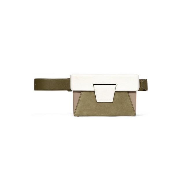 Belt bag Yusefi | tlife.gr