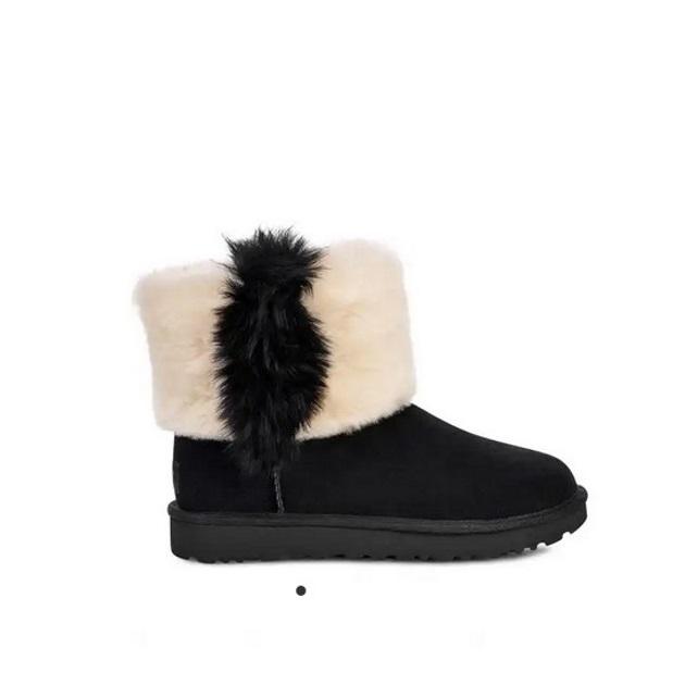 Μπότες Ugg | tlife.gr