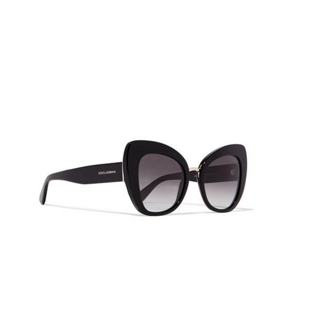 Γυαλιά Dolce & Cabbana | tlife.gr
