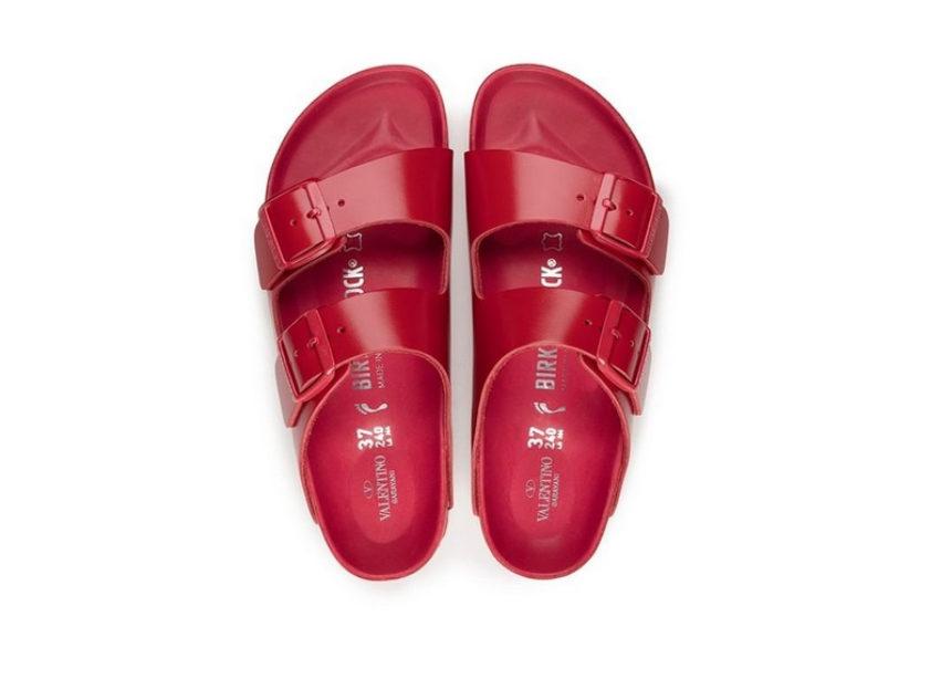 O οίκος Valentino συνεργάζεται με ένα από τα αγαπημένα σου brand! | tlife.gr
