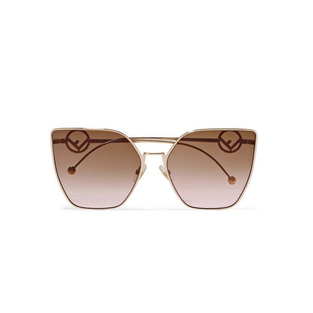 Γυαλιά Fendi | tlife.gr