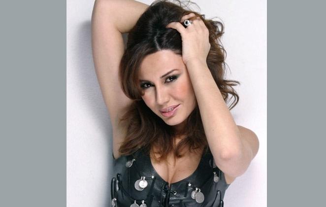 Στέλλα Γεωργιάδου: Δες πώς είναι σήμερα η αγαπημένη τραγουδίστρια των 90's! [pics]   tlife.gr