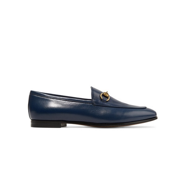 Loafers Gucci | tlife.gr
