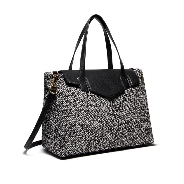 Tσάντα Sisley | tlife.gr
