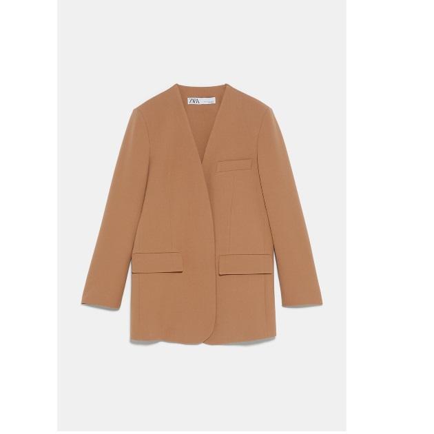 Σακάκι Zara | tlife.gr
