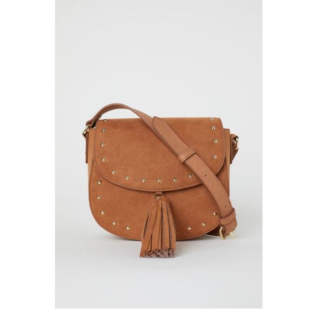 Τσάντα H&M   tlife.gr