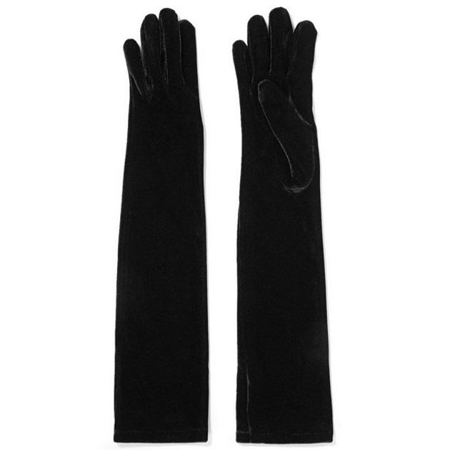 Γάντια Net a porter | tlife.gr