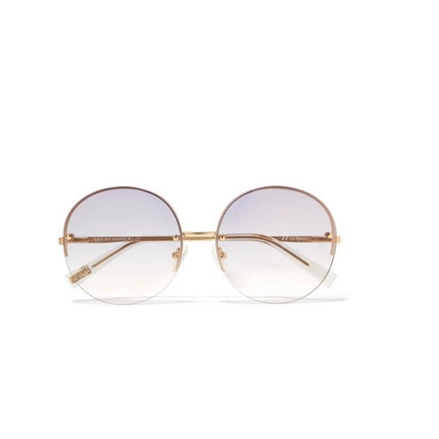Γυαλιά Le Specs | tlife.gr